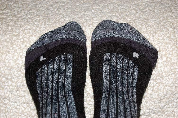 meias L R2
